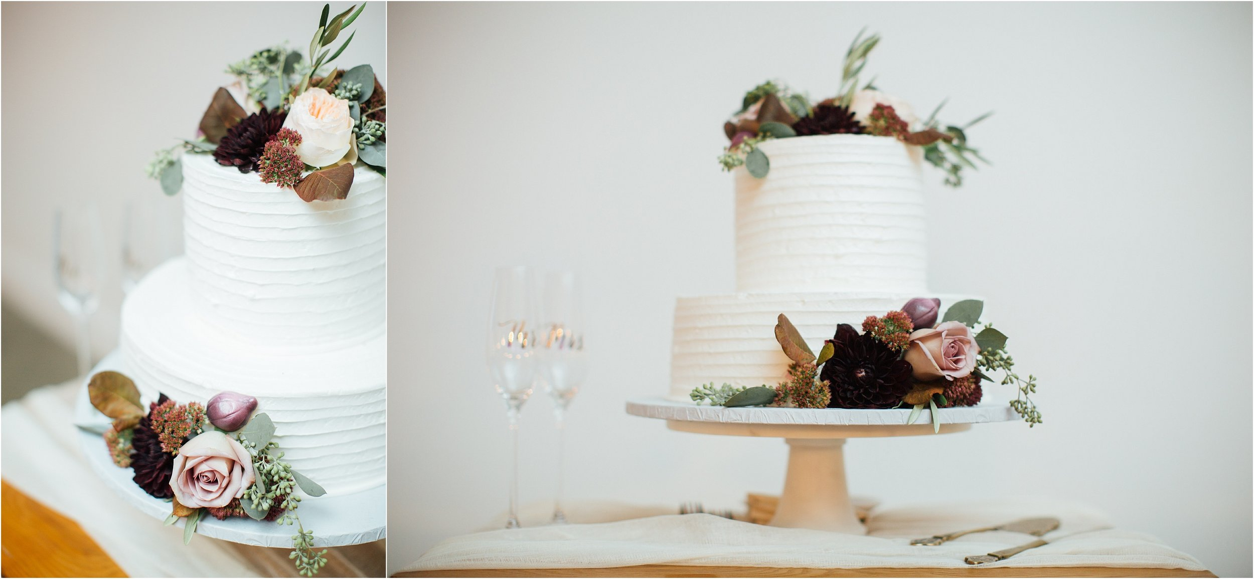 Founders One Nine Wedding | Kathryn & Spencer — Scarlett Crews ...