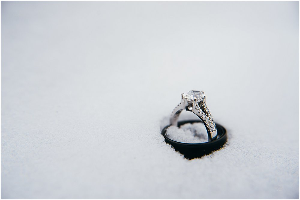 winterweddingmichaelachase-57-2.jpg