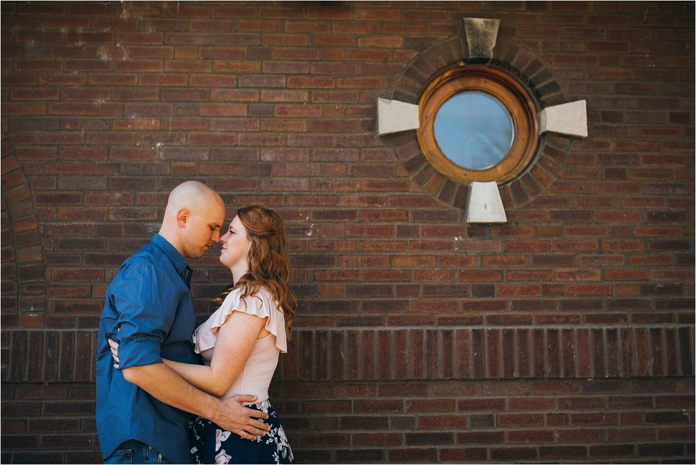 st louis wedding photographer