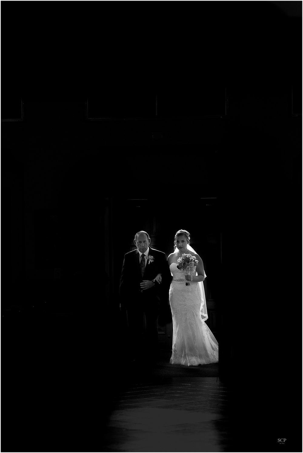 il palazzo wedding omaha hayley chris-51.jpg