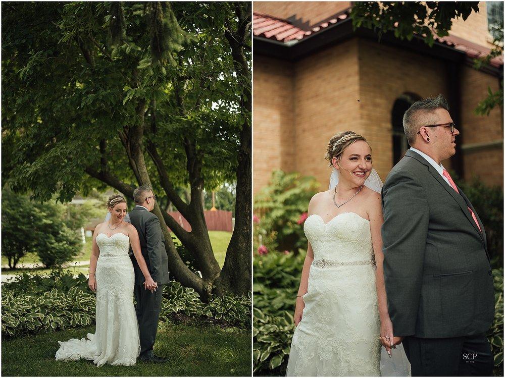 omaha wedding hayley chris 6-17-17-303.jpg