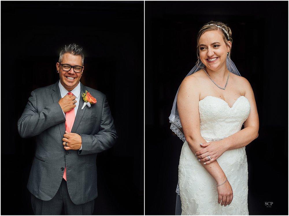 omaha wedding hayley chris 6-17-17-732.jpg