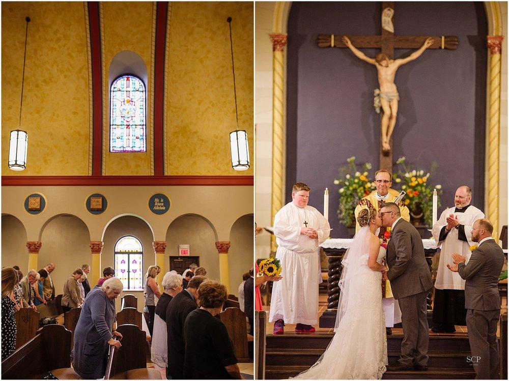 omaha wedding photographer hayley chris -70.jpg