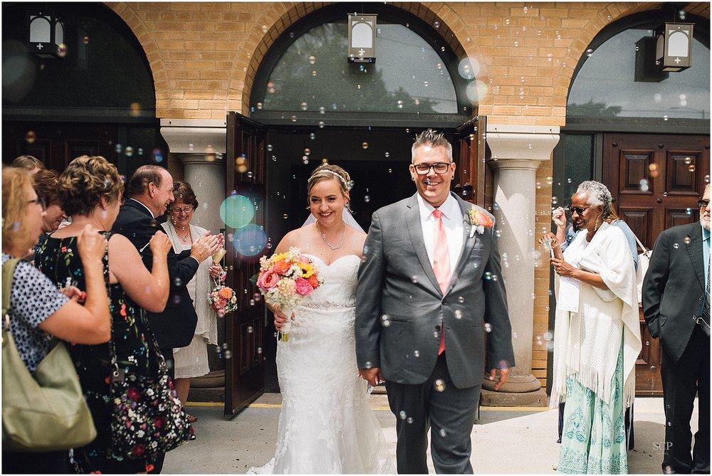 omaha wedding hayley chris 6-17-17-571.jpg