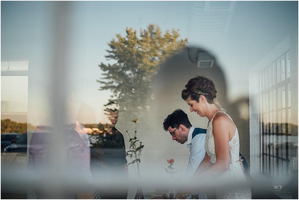 credit_island_wedding_lena_Dan-1229.jpg