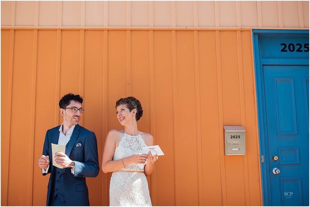 credit_island_wedding_lena_Dan-341.jpg