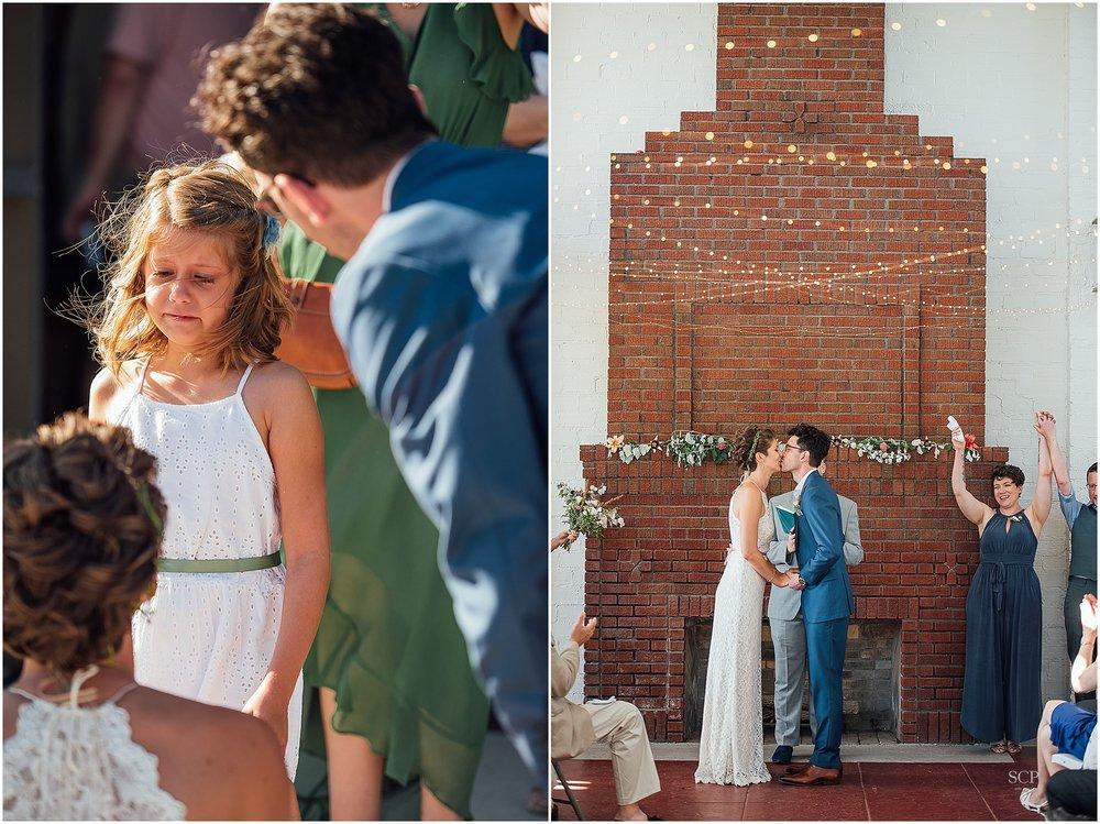 credit_island_wedding_lena_Dan-715.jpg