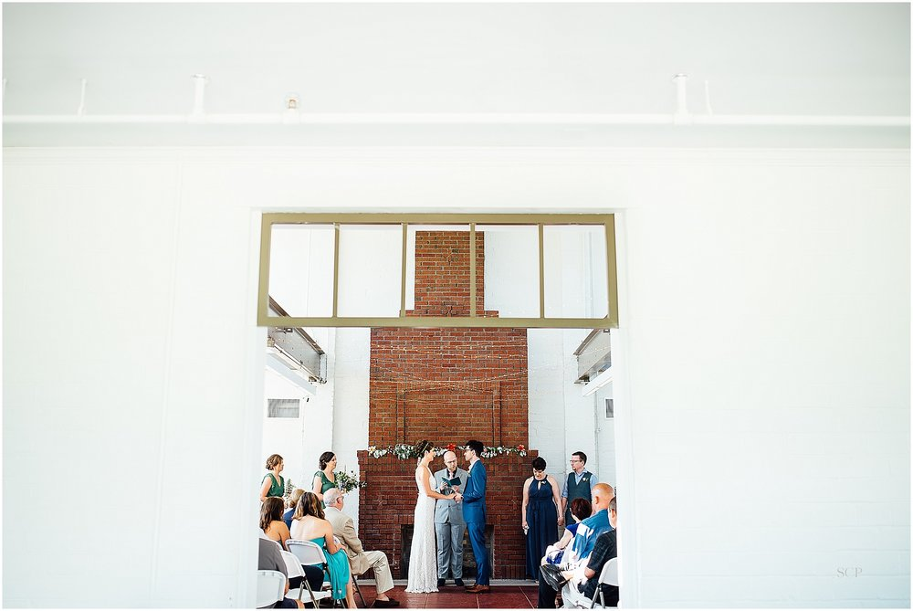 credit_island_wedding_lena_Dan-44.jpg