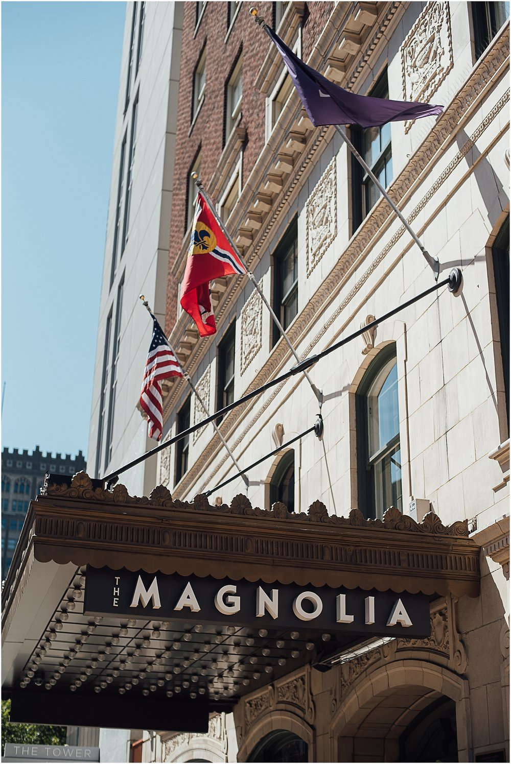 magnolia hotel wedding st louis-2992.jpg