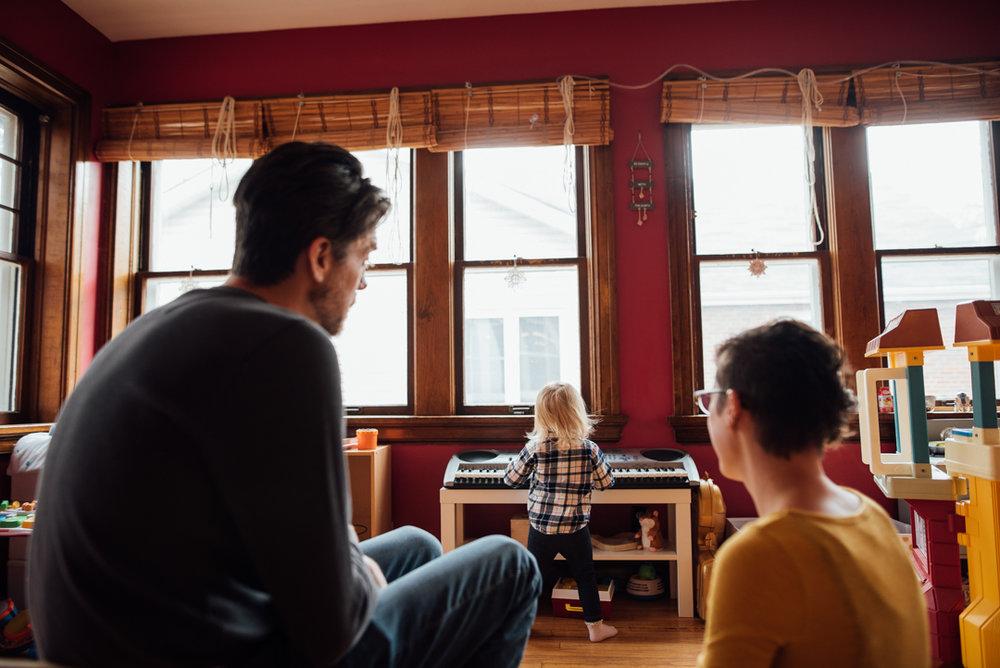st louis documentary family lifestyle tessa beal -97.jpg