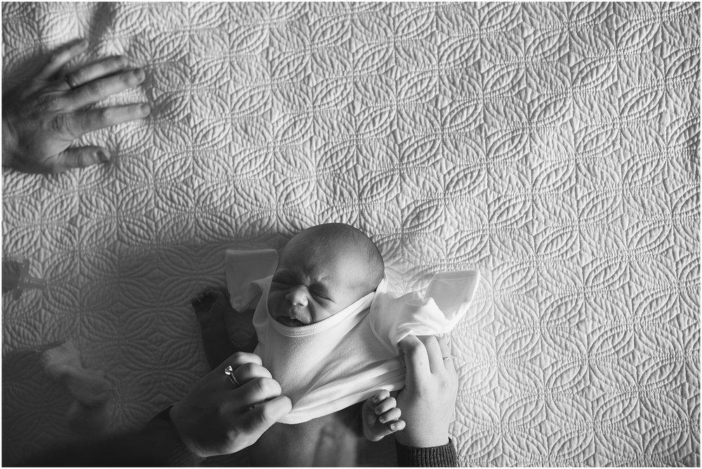st louis newborn lifestyle paige rhett-4857.jpg