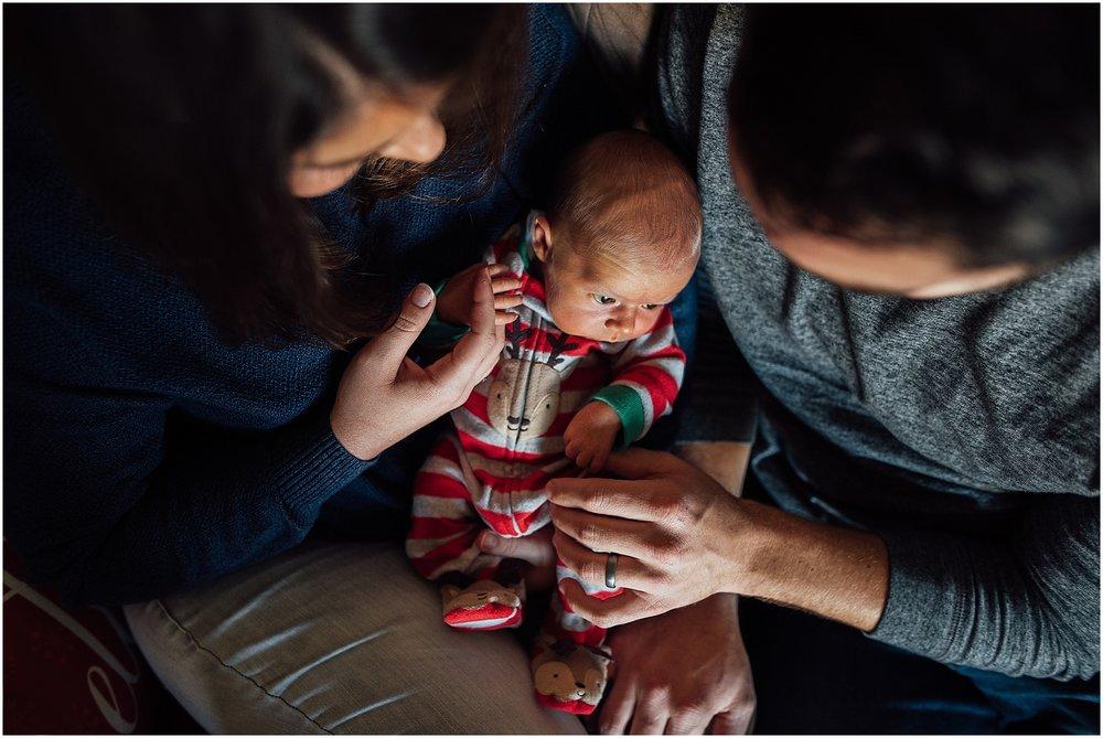 st louis newborn lifestyle paige rhett-5136.jpg