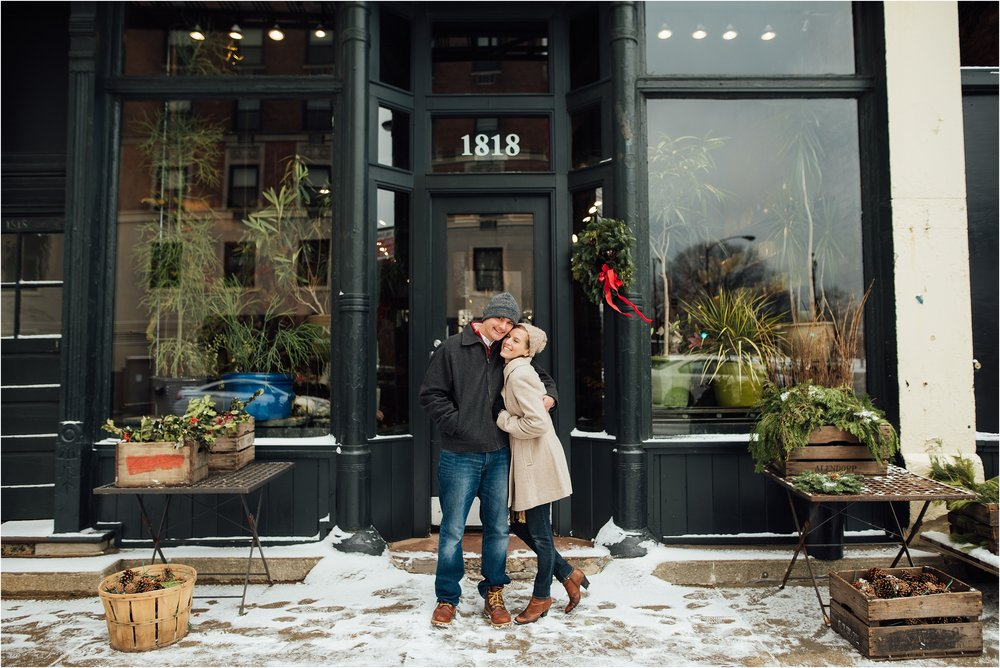 Chicago Snowy Engagement1.jpg
