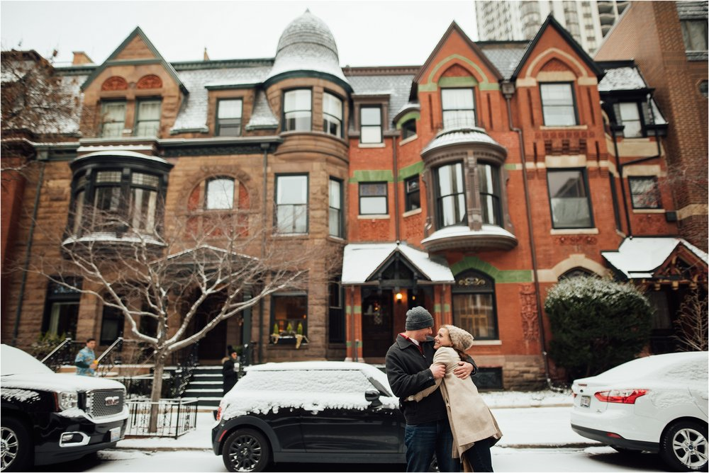 Chicago Snowy Engagement11.jpg