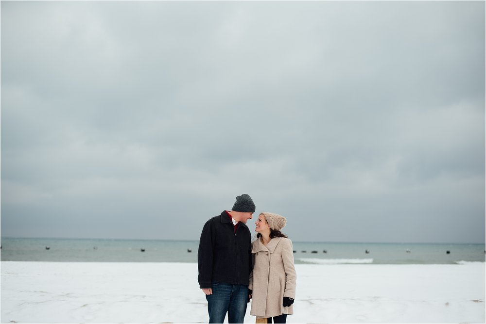 Chicago Snowy Engagement16.jpg