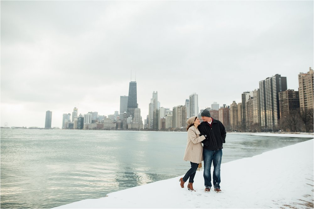 Chicago Snowy Engagement15.jpg