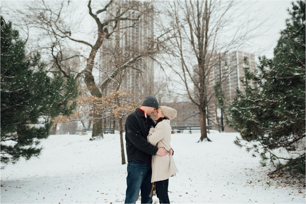 Chicago Snowy Engagement17.jpg