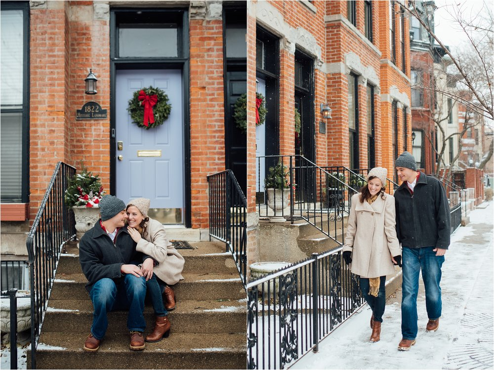 Chicago Snowy Engagement18.jpg