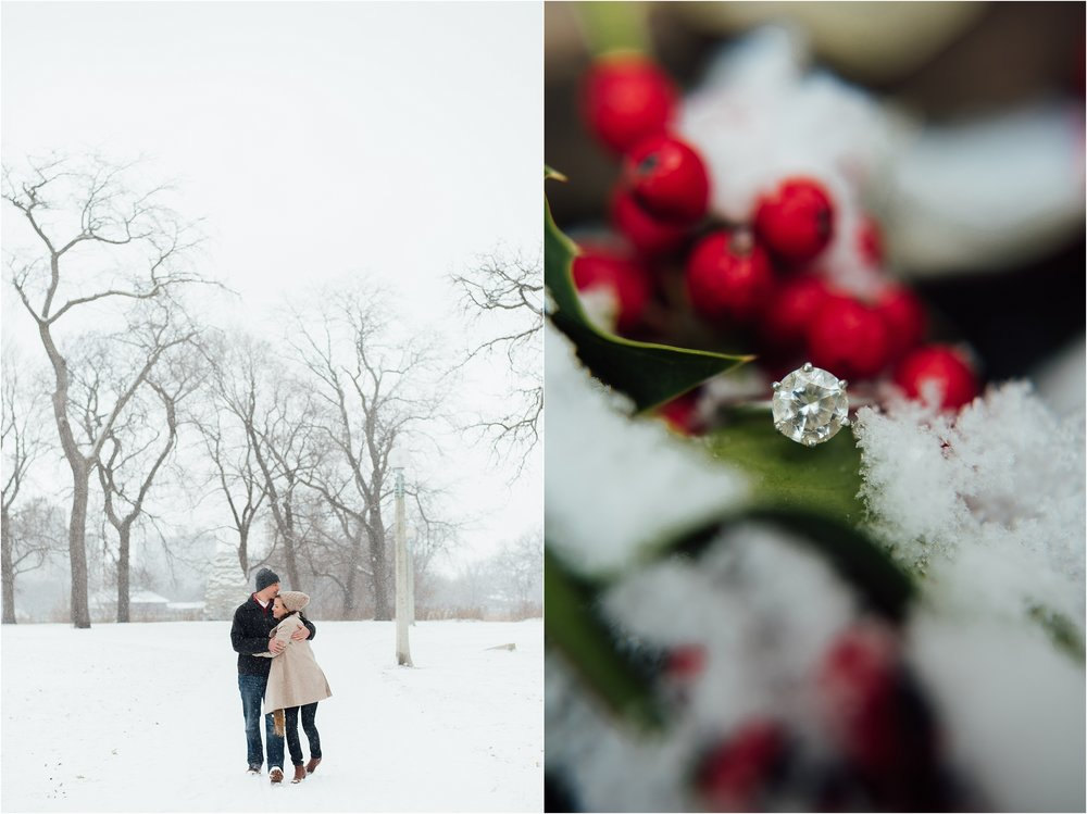 Chicago Snowy Engagement19.jpg