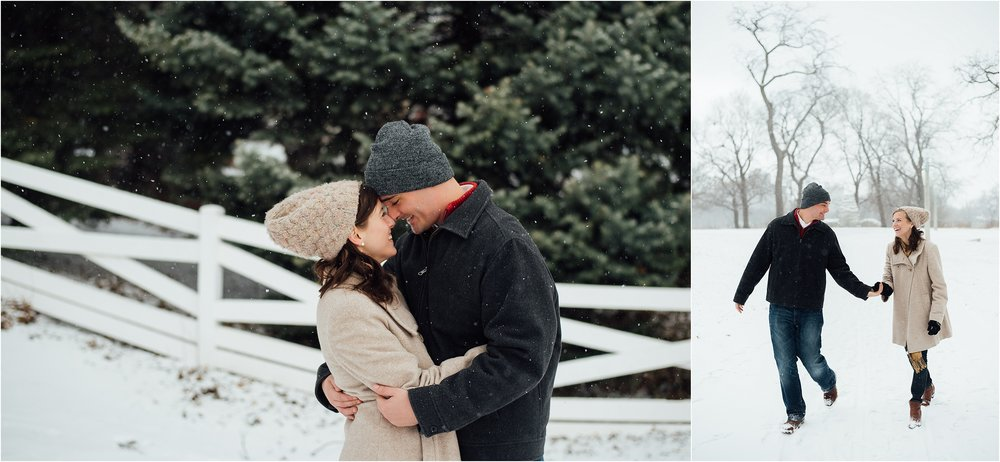 Chicago Snowy Engagement20.jpg