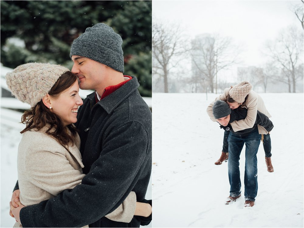 Chicago Snowy Engagement21.jpg