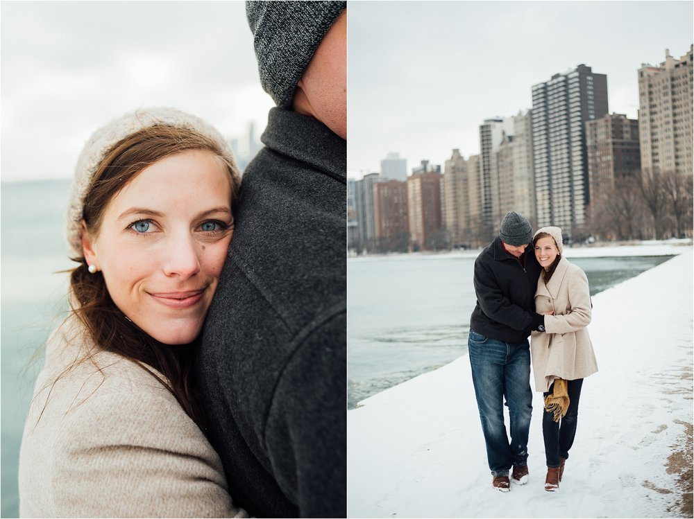 Chicago Snowy Engagement22.jpg