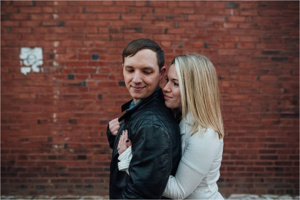 St Louis Engagement Photography Laura & Aaron3.jpg