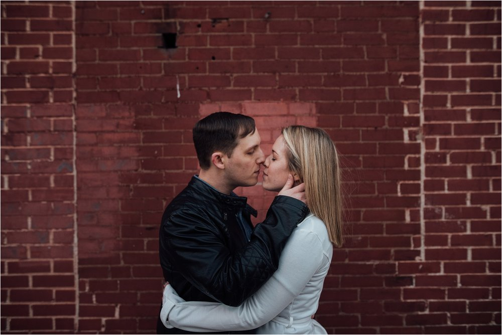 St Louis Engagement Photography Laura & Aaron5.jpg