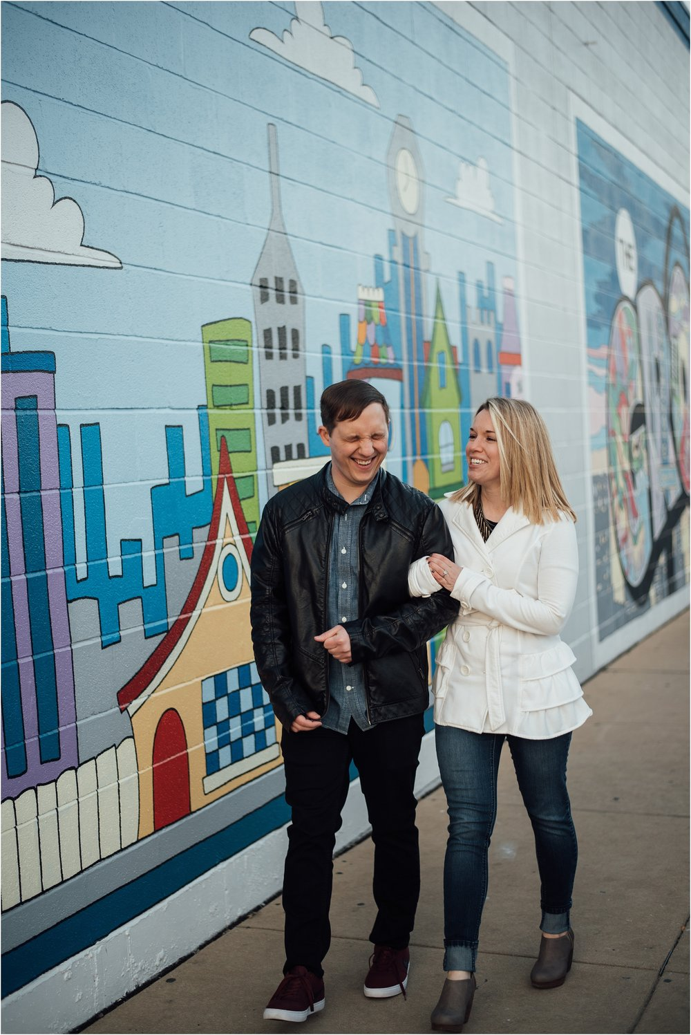 St Louis Engagement Photography Laura & Aaron9.jpg