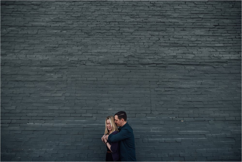 St Louis Engagement Photography Laura & Aaron16.jpg