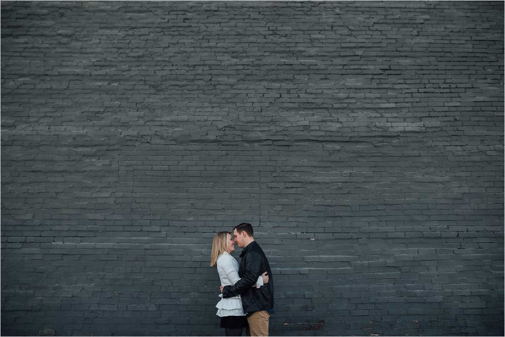 St Louis Engagement Photography Laura & Aaron17.jpg