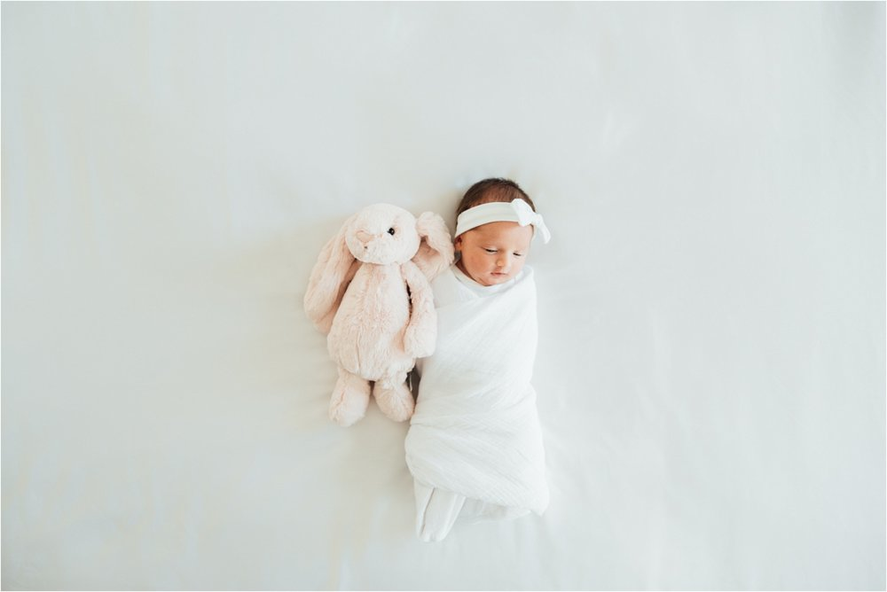 St Louis Newborn Lifestyle Photography Lennon Beath4.jpg