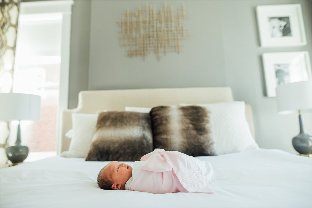 St Louis Newborn Lifestyle Photography Lennon Beath9.jpg