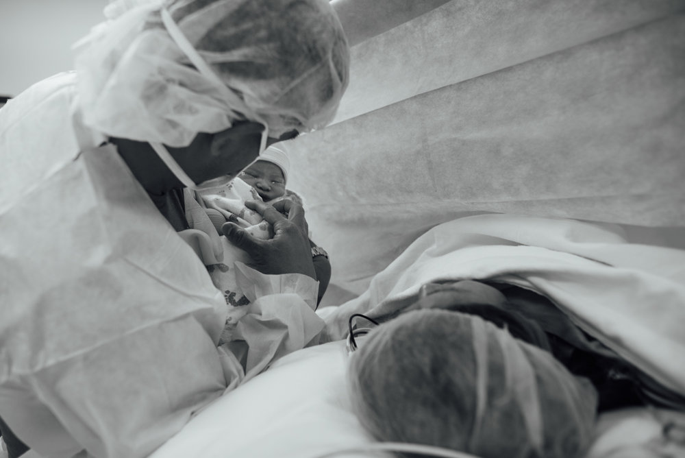 st louis birth photographer raquel l-2871.jpg