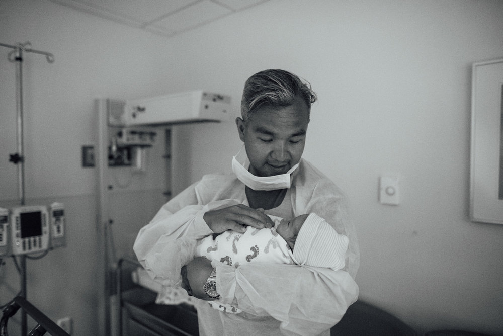 st louis birth photographer raquel l-2895.jpg