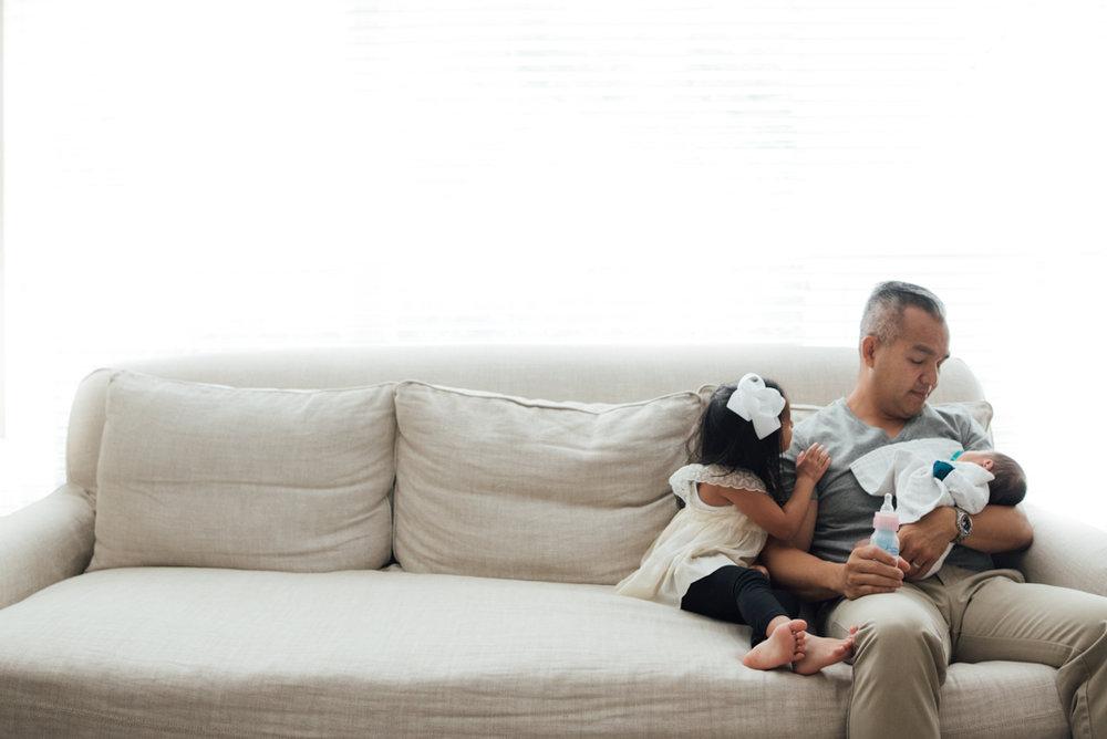 st louis newborn lifestyle jackson raquel-15.jpg