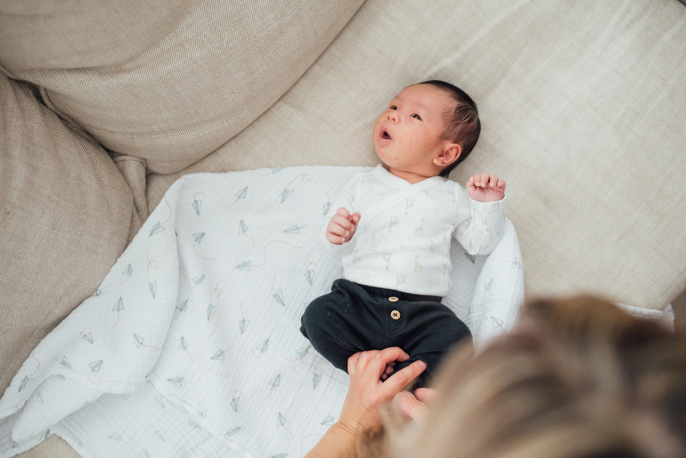 st louis newborn lifestyle jackson raquel-85.jpg