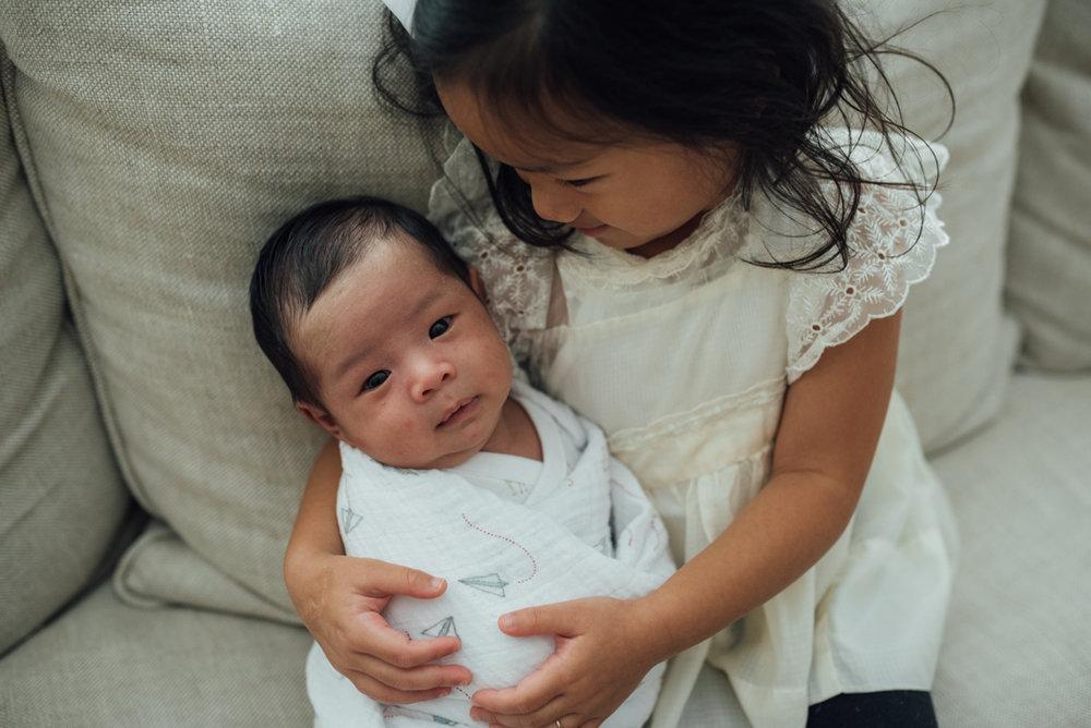 st louis newborn lifestyle jackson raquel-102.jpg