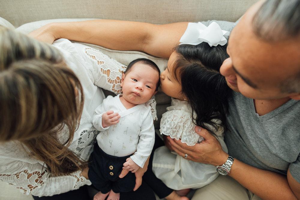 st louis newborn lifestyle jackson raquel-160.jpg