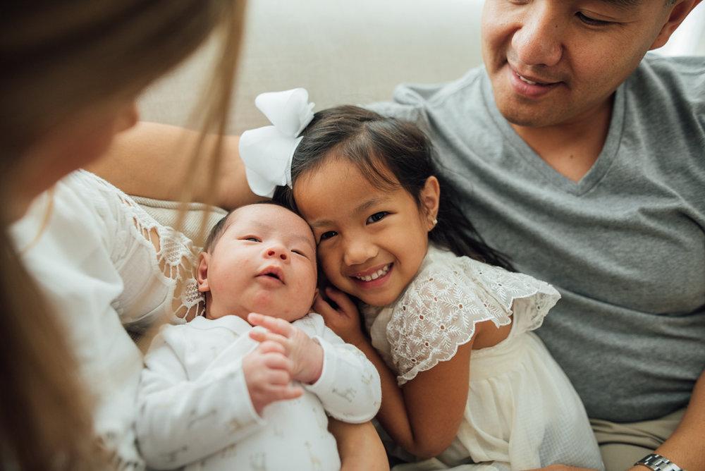 st louis newborn lifestyle jackson raquel-164.jpg