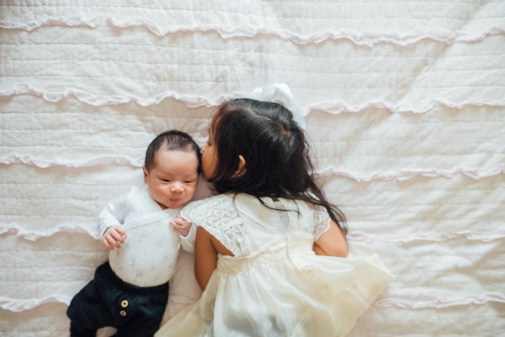 st louis newborn lifestyle jackson raquel-186.jpg