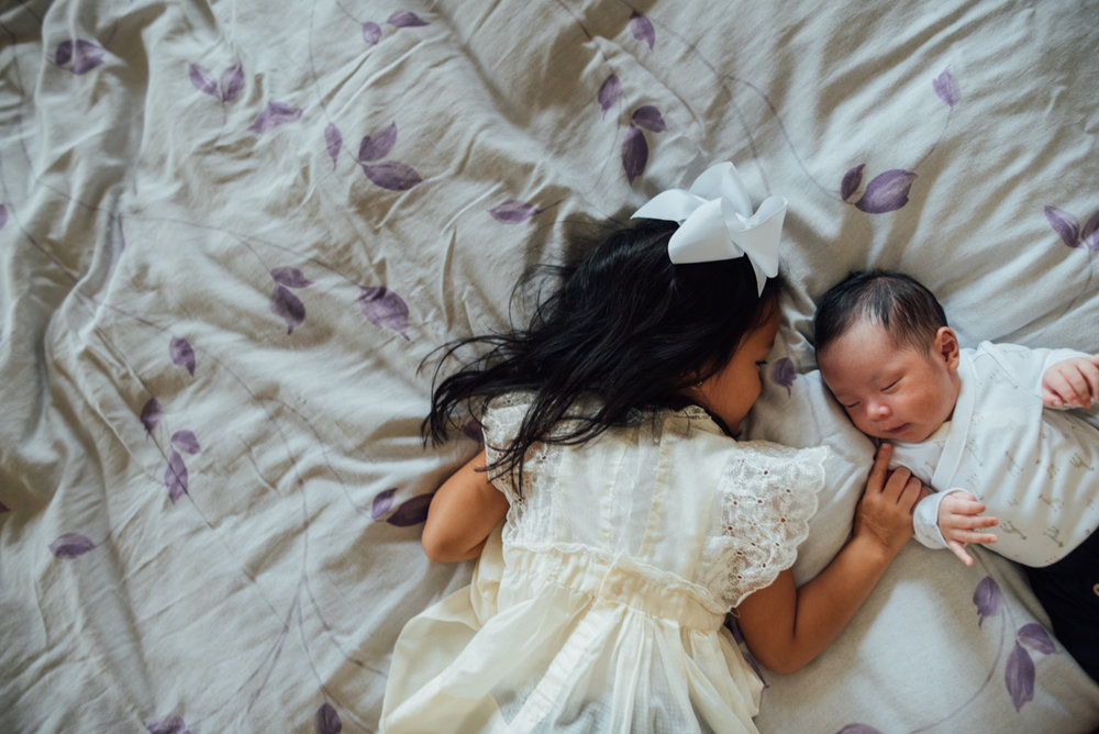 st louis newborn lifestyle jackson raquel-249.jpg