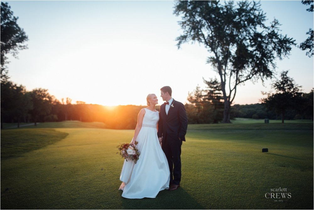 Sunset Country Club Wedding Juliette & Tim32.jpg
