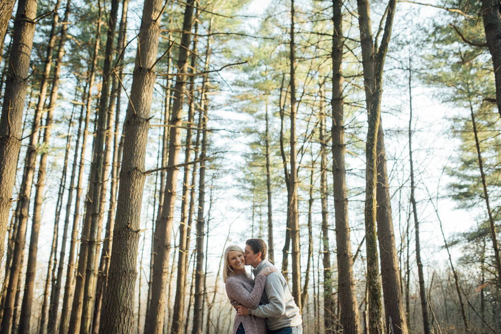 st louis engagement photography juliette tim-0933.jpg
