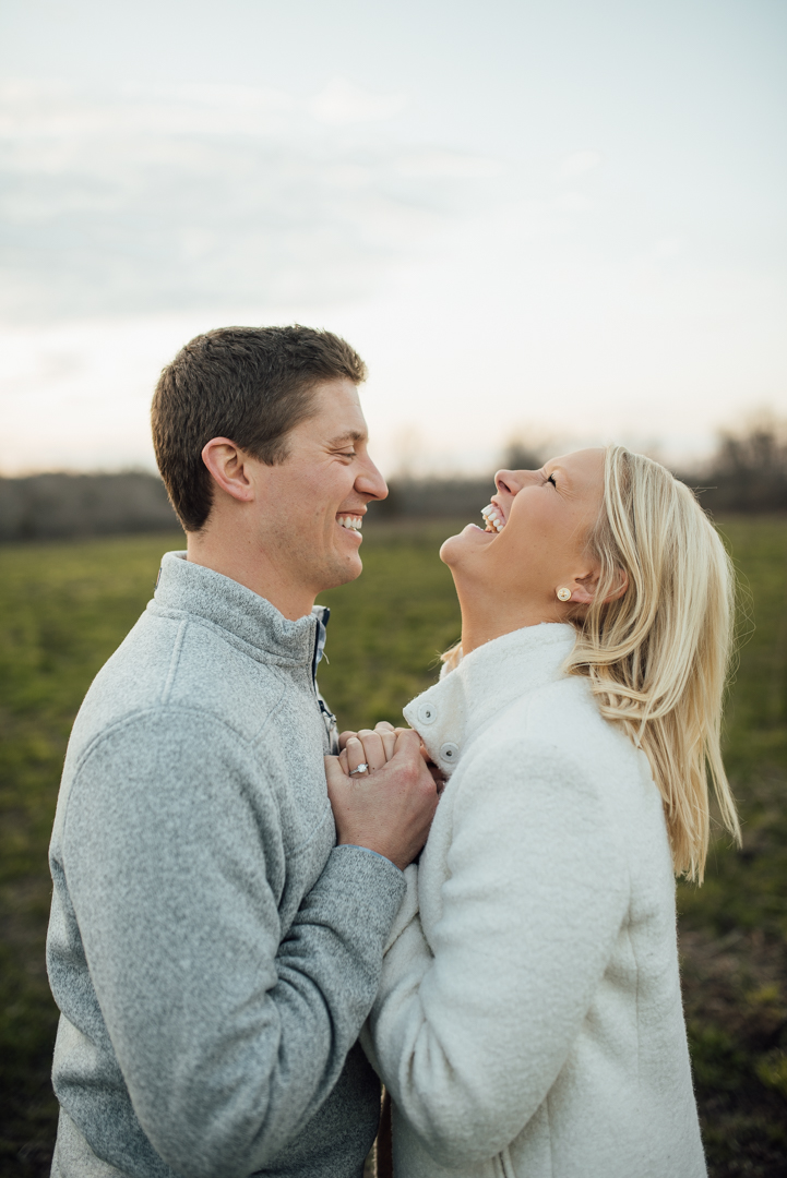 st louis engagement photography juliette tim-1051.jpg