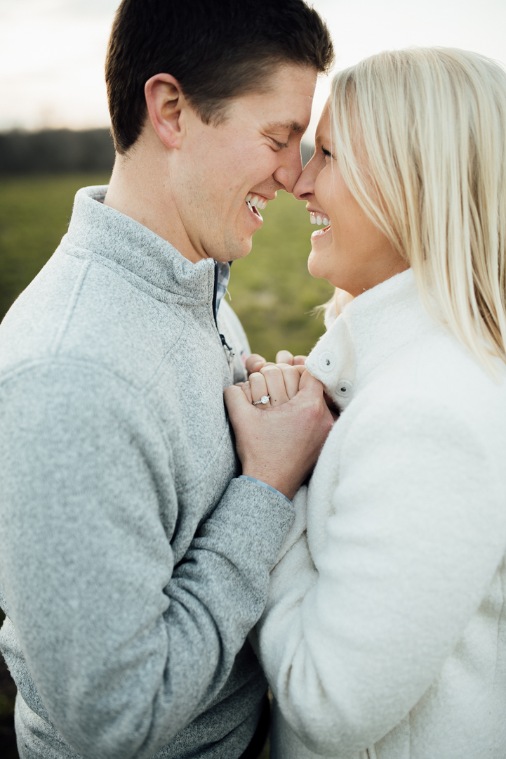 st louis engagement photography juliette tim-1057.jpg