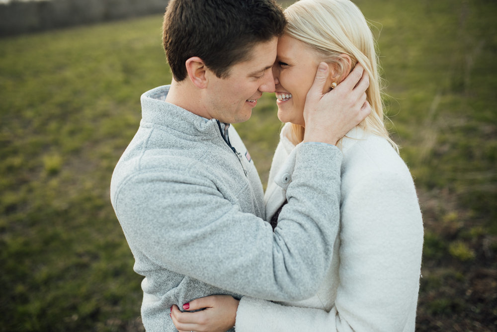 st louis engagement photography juliette tim-1072.jpg