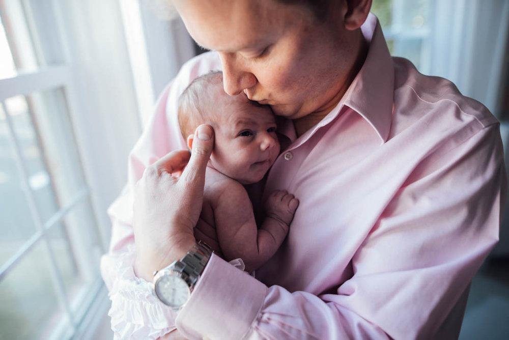 st louis newborn lifestyle eloise sadler-9021.jpg
