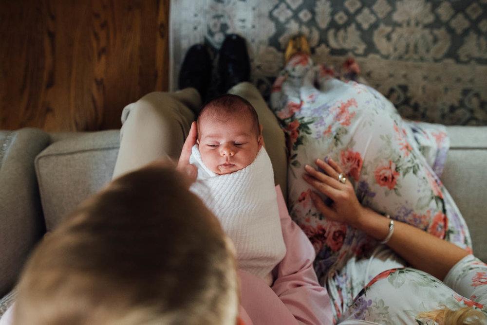 st louis newborn lifestyle eloise sadler-9132.jpg