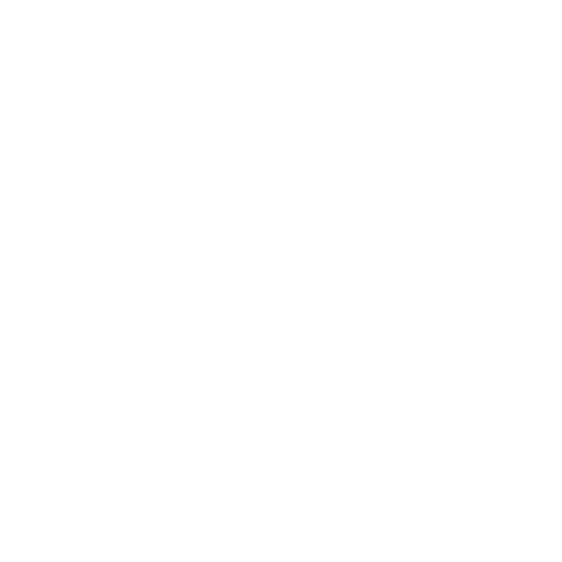 Motivated Dreams | Where Dreams Become Reality